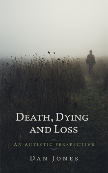 Death Dying and Loss - High Resolution