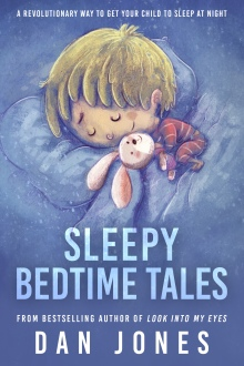 SLEEPY BEDTIME TALES EBOOK COMPLETE