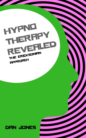 Hypnotherapy Revealed Ericksonian 02