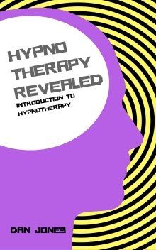 Hypnotherapy Revealed Introduction 01