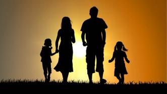 Parenting Skills Course