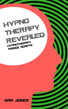 Hypnotherapy Revealed 02 (1)