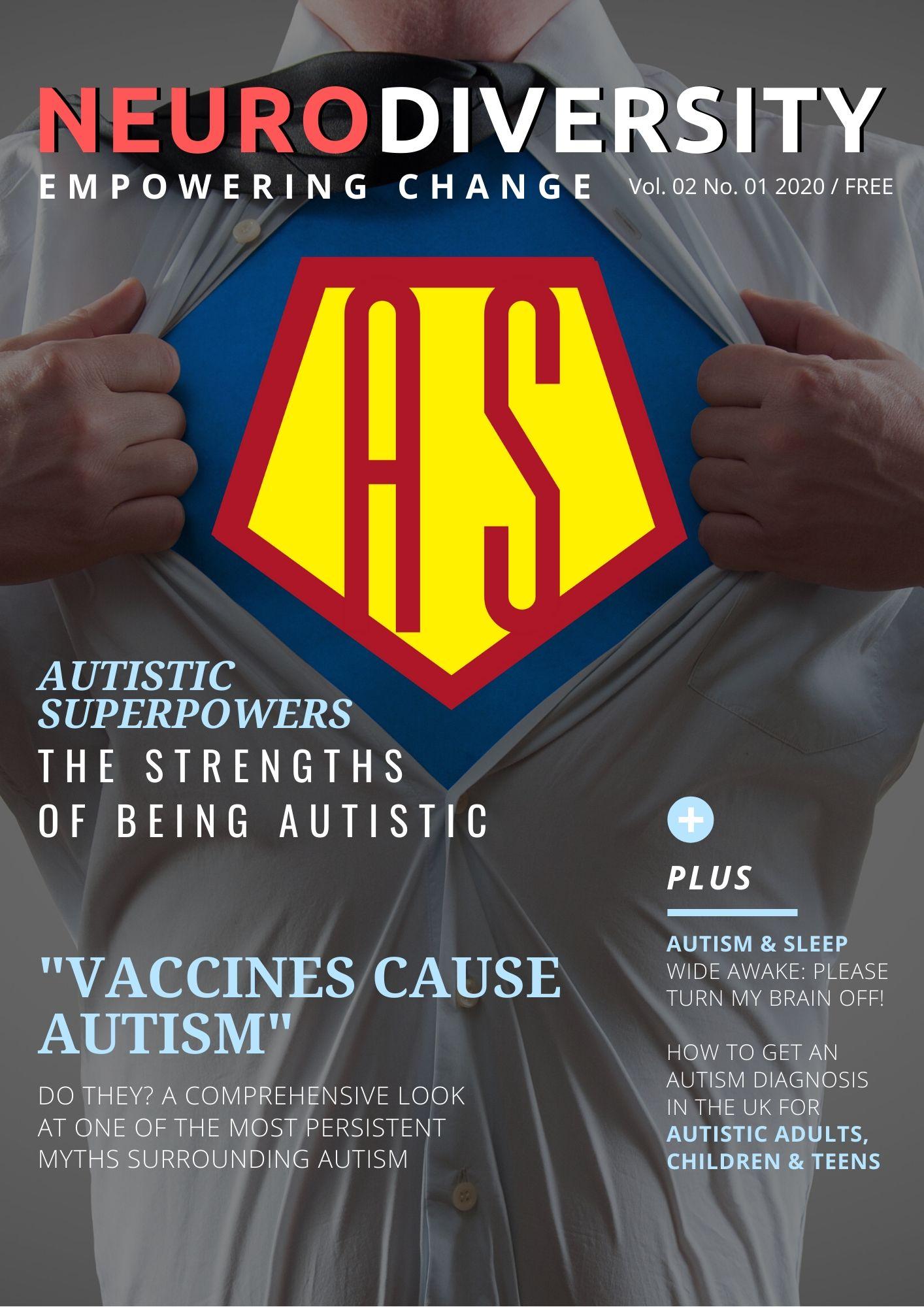 neurodiversity magazine 3 (1)